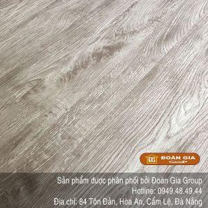 san-nhua-golden-floor-van-go-dp304