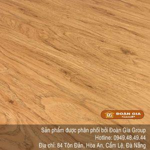 san-nhua-golden-floor-van-go-dp305