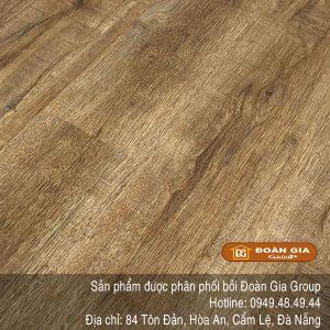 san-nhua-golden-floor-van-go-dp306