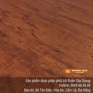 san-nhua-golden-floor-van-go-dp307