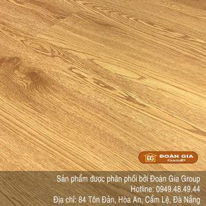 san-nhua-golden-floor-van-go-dp308-1