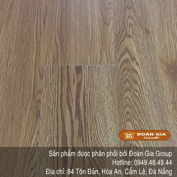 san-nhua-hem-khoa-golden-floor-dp901