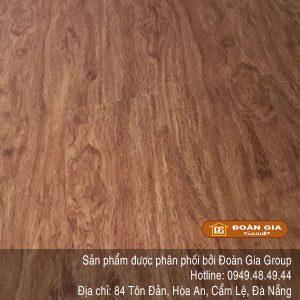 san-nhua-hem-khoa-golden-floor-dp902