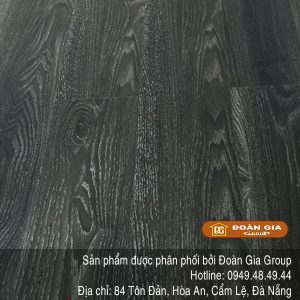san-nhua-hem-khoa-golden-floor-dp903