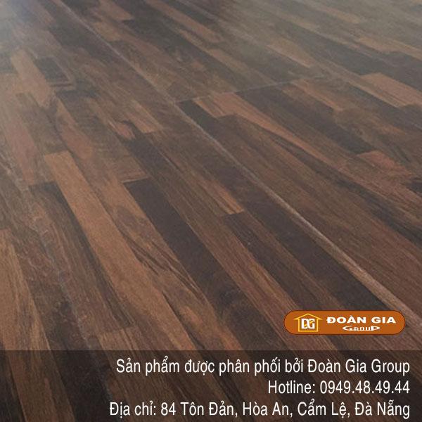 san-nhua-hem-khoa-golden-floor-dp905