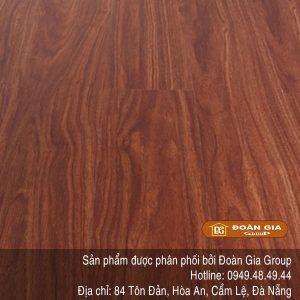 san-nhua-hem-khoa-golden-floor-dp906