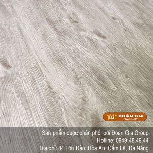 san-nhua-hem-khoa-golden-floor-dp907