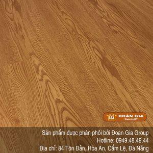 san-nhua-hem-khoa-golden-floor-dp908