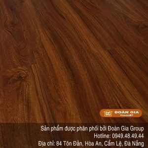 san-nhua-hem-khoa-golden-floor-dp909