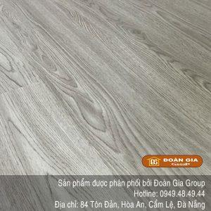 san-nhua-hem-khoa-golden-floor-dp910