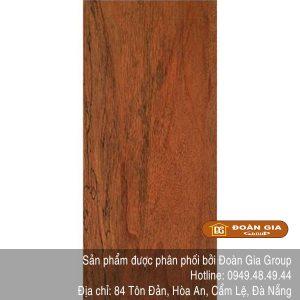 san-nhua-hem-khoa-van-go-ide-floors-hp801