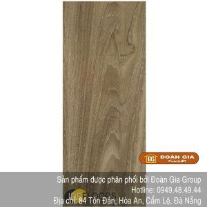 san-nhua-hem-khoa-van-go-ide-floors-hp802