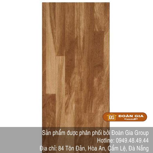 san-nhua-hem-khoa-van-go-ide-floors-hp803