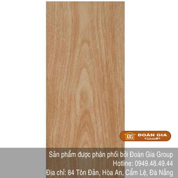 san-nhua-hem-khoa-van-go-ide-floors-hp804
