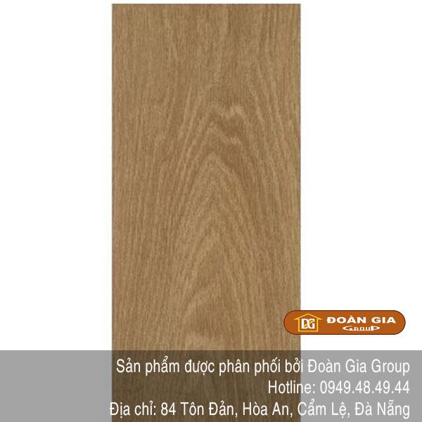 san-nhua-hem-khoa-van-go-ide-floors-hp805