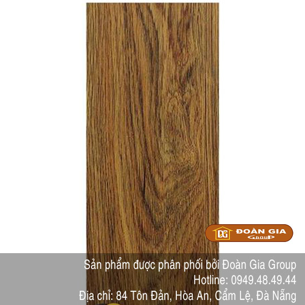 san-nhua-hem-khoa-van-go-ide-floors-hp806