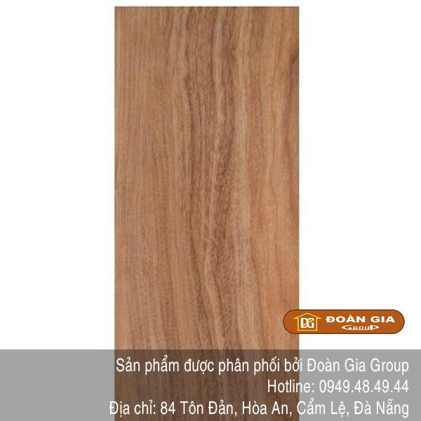 san-nhua-hem-khoa-van-go-ide-floors-hp807