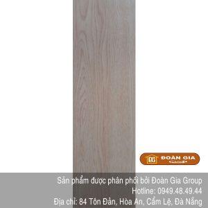 san-nhua-korea-vinyl-wood-r15001