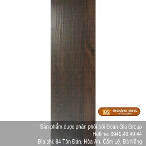 san-nhua-korea-vinyl-wood-r15007