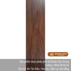 san-nhua-korea-vunyl-wood-r15009