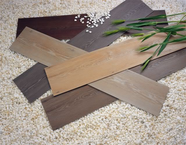 san-nhua-korea-vunyl-wood-r15011-1