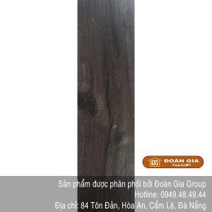 san-nhua-korea-vunyl-wood-r15011