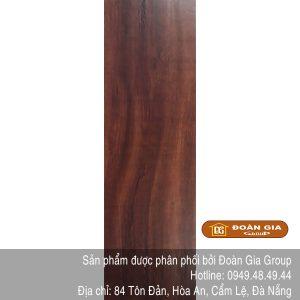van-san-nhua-korea-vinyl-wood-r15004