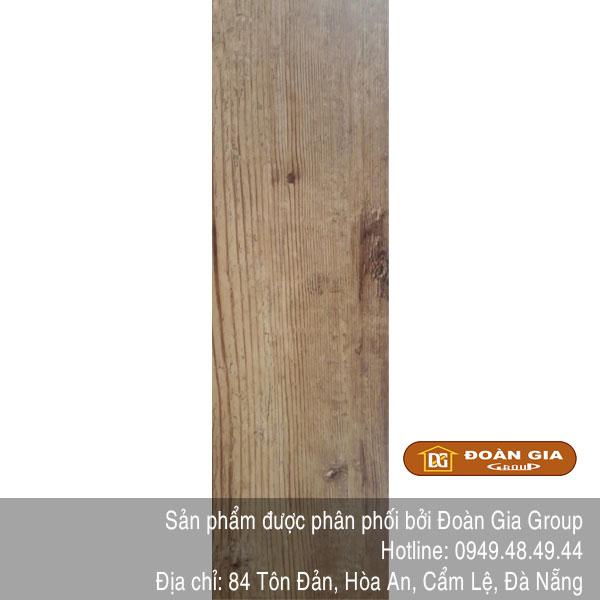 van-san-nhua-korea-vinyl-wood-r15006