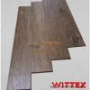 san-go-wittex-t406