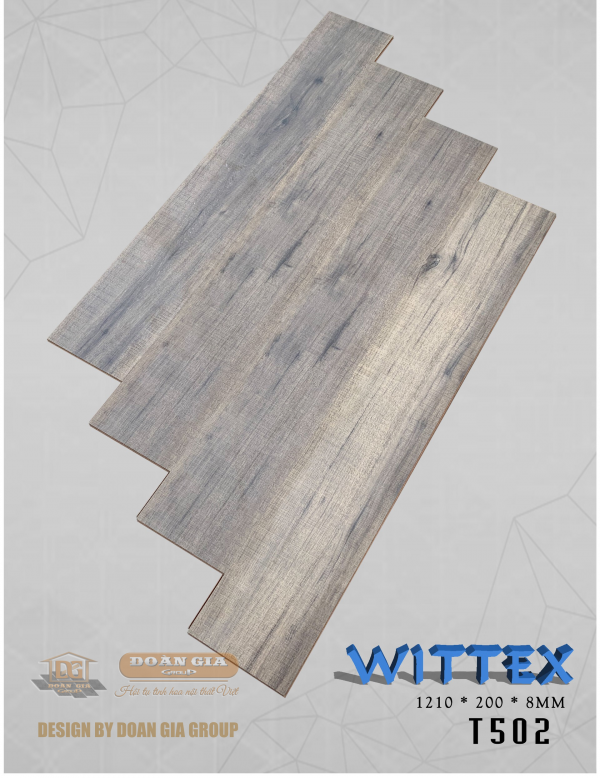 san-go-wittex-t502