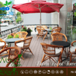 cong-trình-san-go-ngoai-troi-tecwood-tw150-coffee
