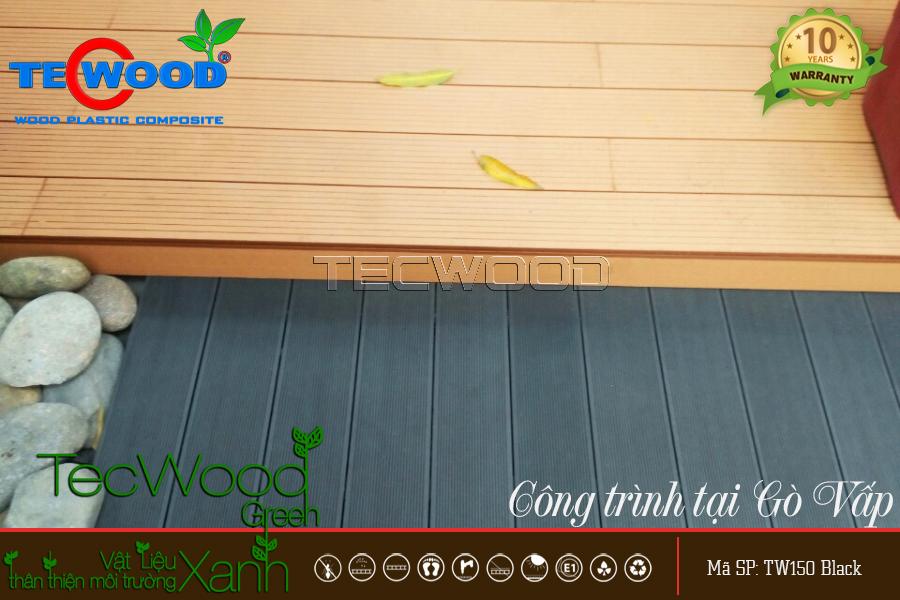 du-an-san-go-ngoai-troi-tecwood-tw150-blac3