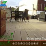 du-an-san-go-ngoai-troi-tecwood-tw150-wood-1