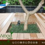 du-an-san-go-ngoai-troi-tecwood-tw150-wood
