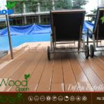 du-an-san-go-ngoai-troi-tecwood-tw150-wood-3