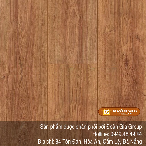 san-go-inovar-mf-330-planked-oak