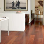 san-go-inovar-mf-798-tasmanian-jarrah-1