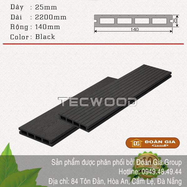 san-go-ngoai-troi-tecwood-tw140-black