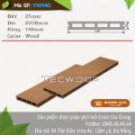 san-go-ngoai-troi-tecwood-tw140-wood