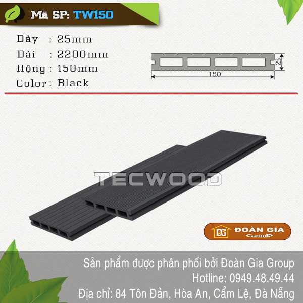 san-go-ngoai-troi-tecwood-tw150-black