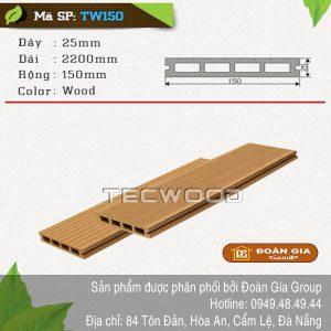 san-go-ngoai-troi-tecwood-tw150-wood