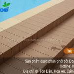 ung-dung-san-go-ngoai-troi-tecwood-tw140-wood