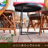 ung-dung-san-go-ngoai-troi-tecwood-tw150-coffee