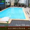 uu-diem-san-go-ngoai-troi-tecwood-tw140-black