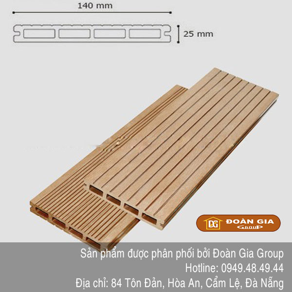 san-go-awood-hd135x25-4-wood