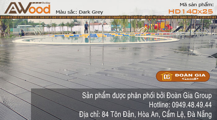 san-go-awood-hd140x25-4-darkgrey-1