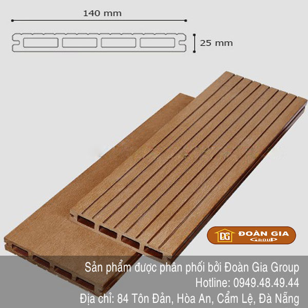san-go-awood-hd140x25-4-wood