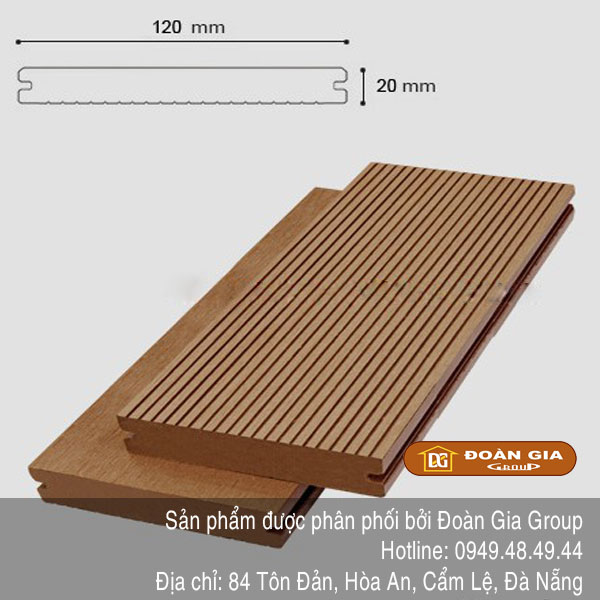 san-go-awood-sd120x20-wood