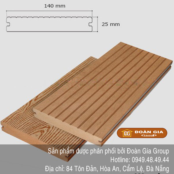 san-go-awood-sd140x25-wood