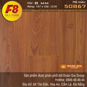 san-go-f8-50867